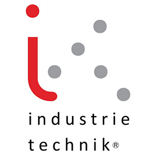 industrie-technik