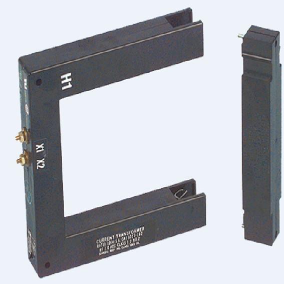 601T-801