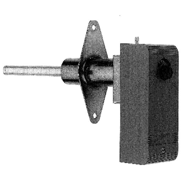 A25CN-9001