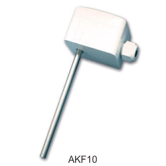 AKF10TRAMultiRange200.06
