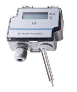 AVT-D-R