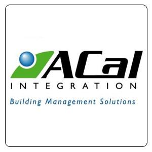 Acal-IBC