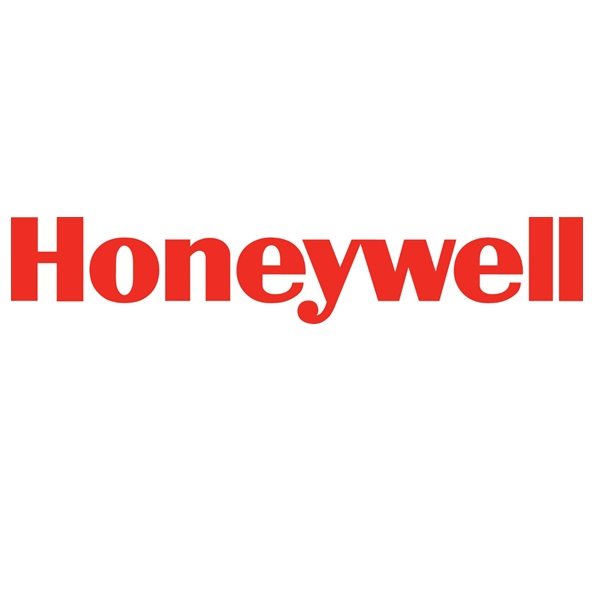 Honeywell Logo Actuators