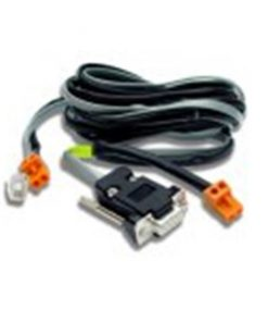 Cables - Connectors
