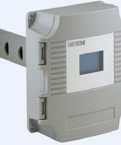 CDD5D201