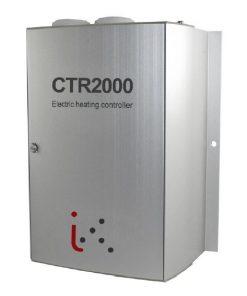 CTR2000