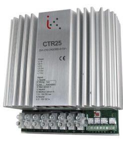 CTR25