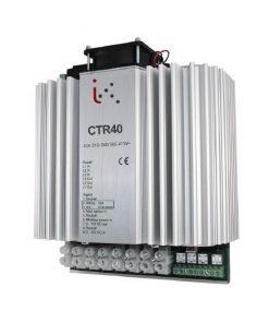 CTR40