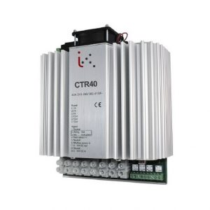 Electric Heater Battery