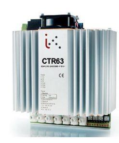 CTR63