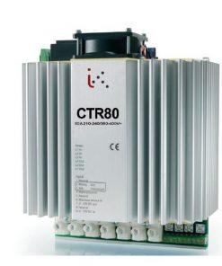CTR80