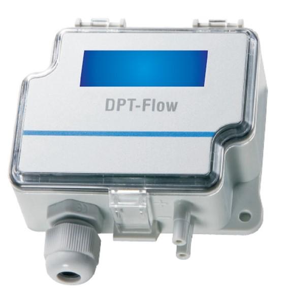 DPT Flow-D-5000
