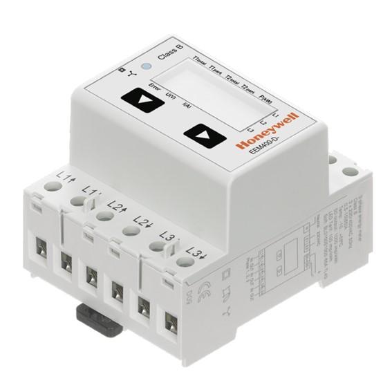 EEM400-D-P-MID