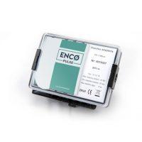 ENCO Pluse MBUS+RF868