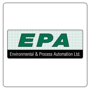 EPA-Ibc
