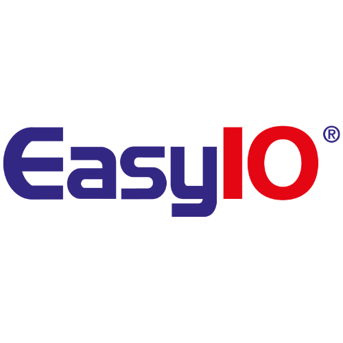 EasyIO by Johnson Controls