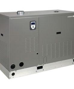 GTS-800 DI