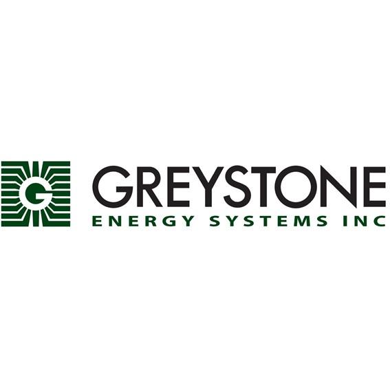 Greystone Energy Systems Inc Logo