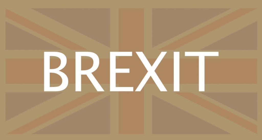 IBC Brexit Statement
