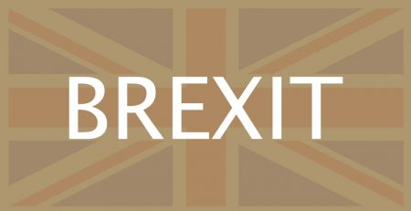 IBC Brexit Statement
