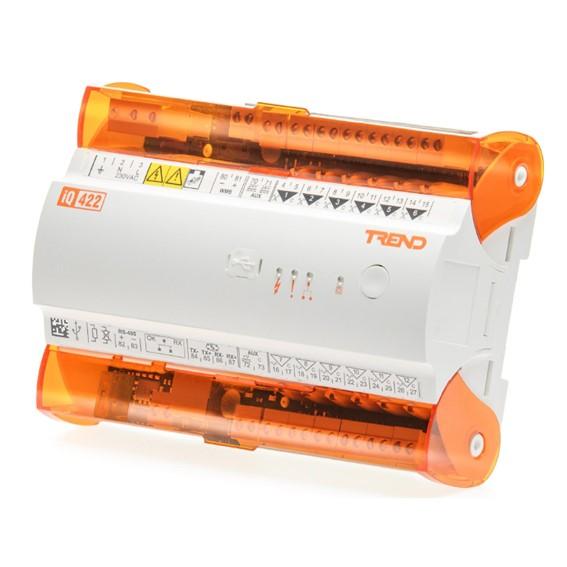 IQ422/00/XNC/LAN/BAC/230
