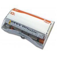IQL15+/WT4/AUX/230