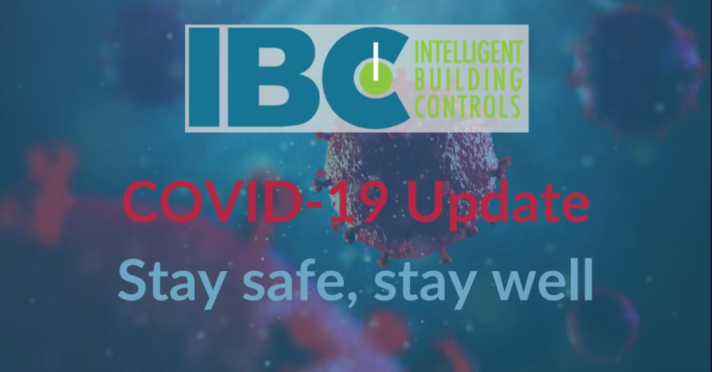 ibc covid-19