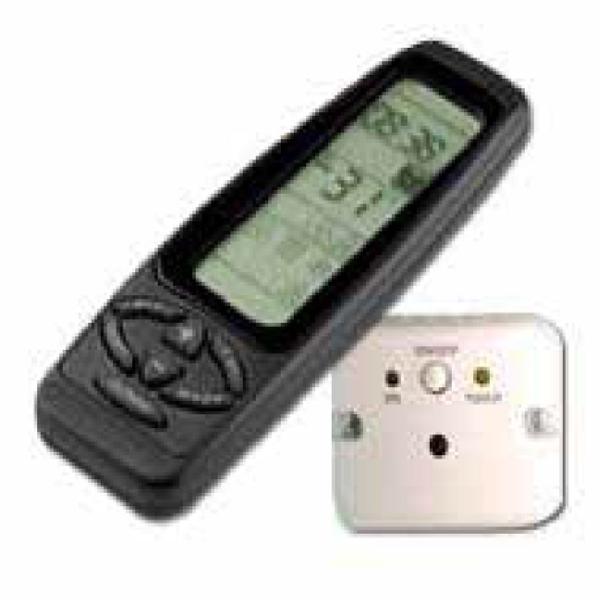 LP-RSM003-003C