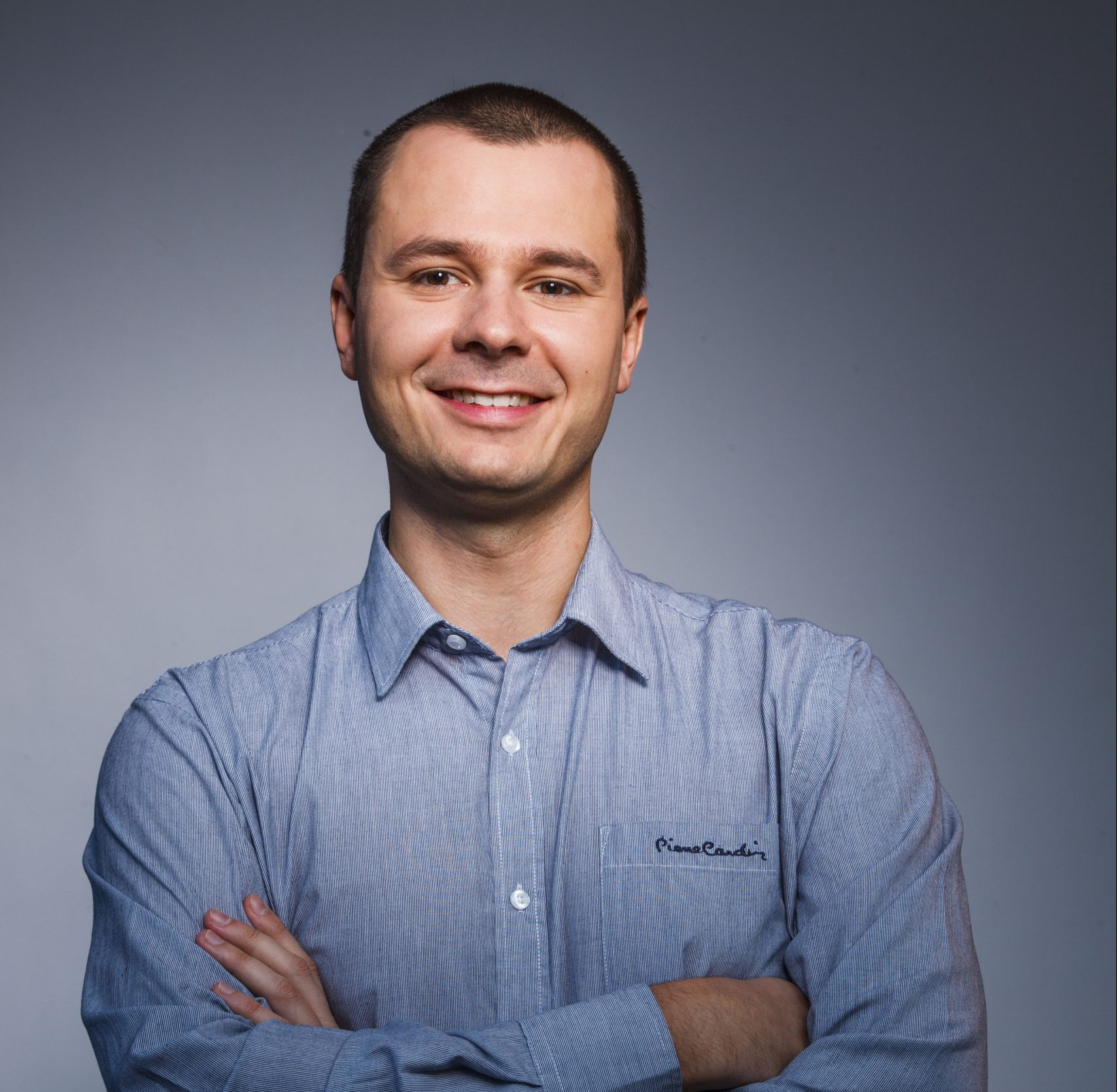 szymon profile image