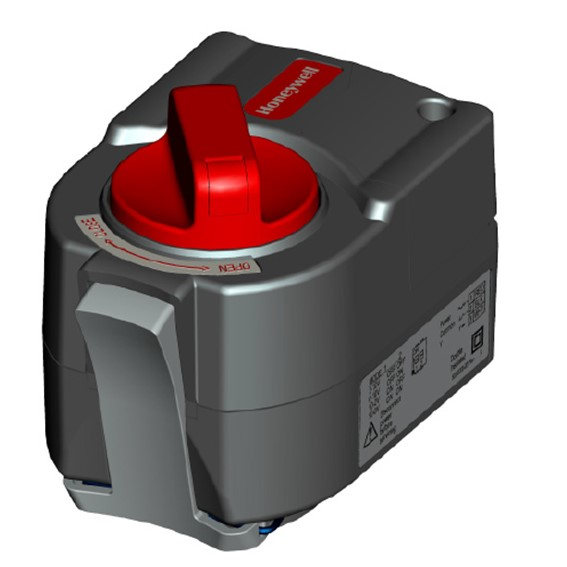 MVN713A1500