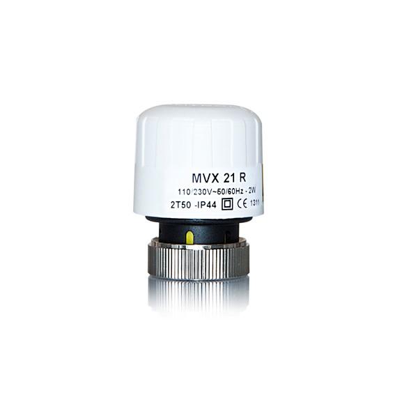 MVX57