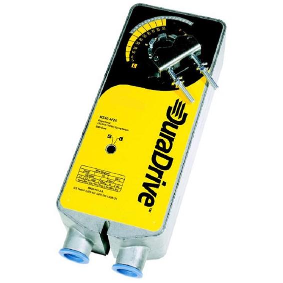 6-10 Nm Torque
