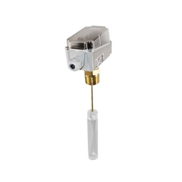 Level Float Switches / Sensors