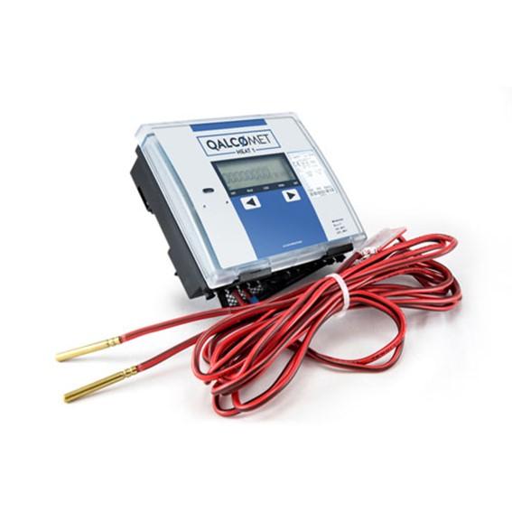 QH1-IntegratorOnly-PowerSupply