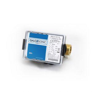 Liquid Flow Sensors