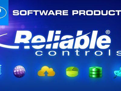 reliable controls ibc