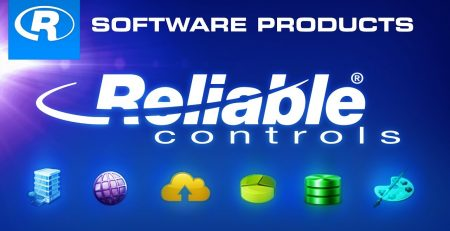 reliable controls ibc