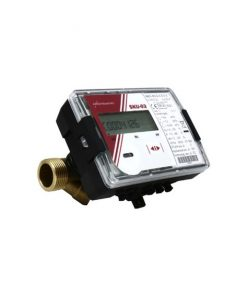 SKU-03223-G11/4-3.5M3/H11