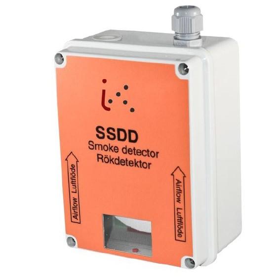 SSDD-OE65-RAC