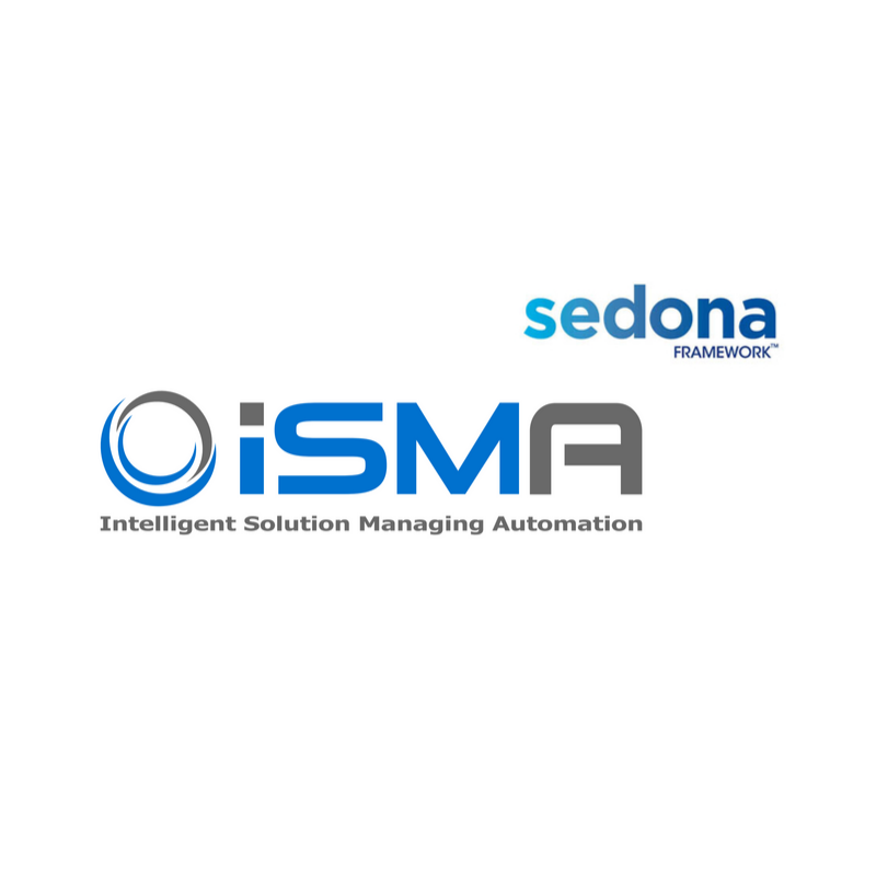 Sedona Software