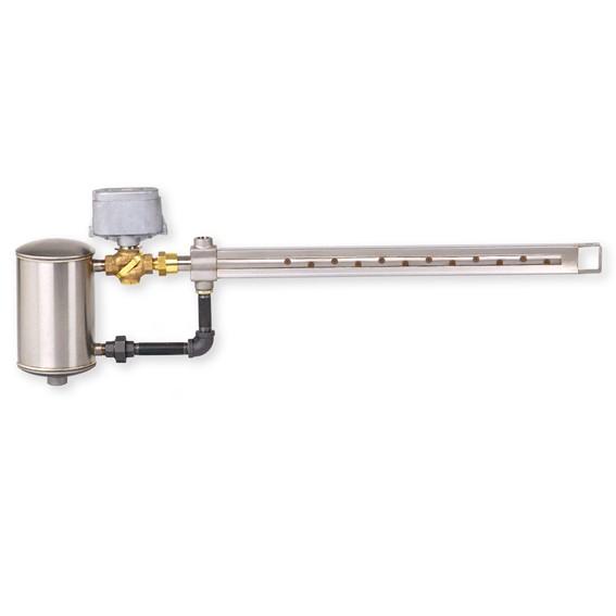 Single Tube Vertical 5-60