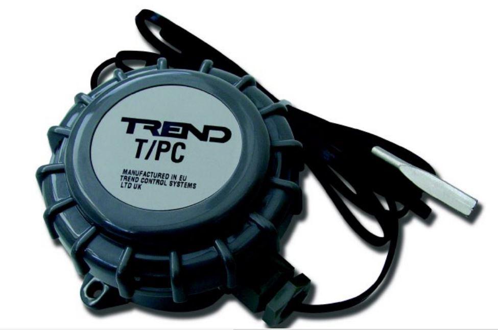 T/PC/-40