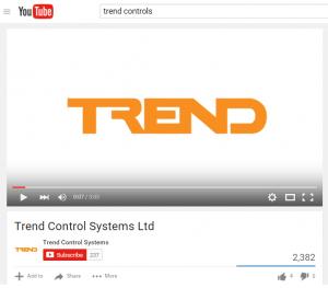 trend-youtube