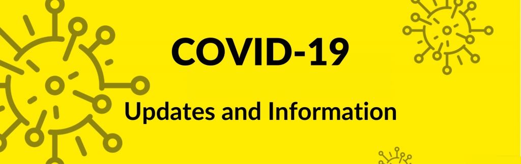 covid-19 ibc banner