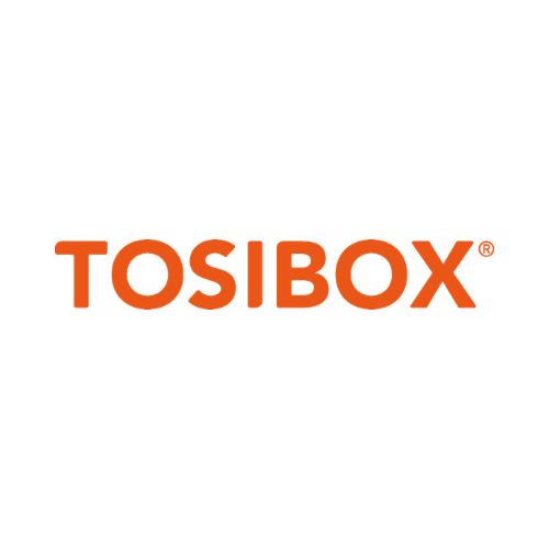TOSIBOX logo