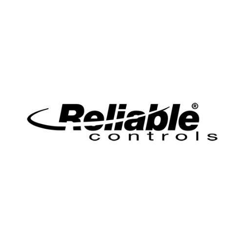reliable controls logo ibc