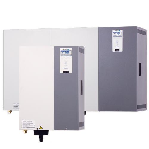 XT Series electrode humidifier