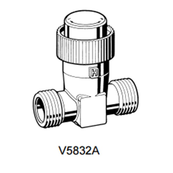 V5833A1060