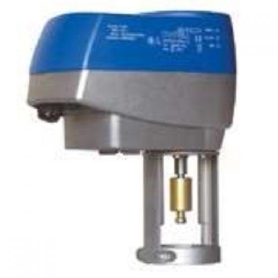VA7830-GGC-12