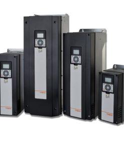 VSD2H/3P-480/310B/IP54
